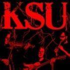 Koncert KSU w Alwerni - 19-06-2009