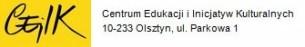 Koncert Enej, Poparzeni Kawą Trzy w Olsztynie - 12-04-2013