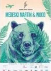 Before Tauron Nowa Muzyka - Medeski, Martin&Wood
