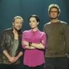 Koncert X Factor w Szeligach - 27-04-2013