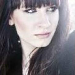 Sylwia Grzeszczak z zespołem - ekskluzywny koncert Walentynkowy! w Koszalinie - 14-02-2014