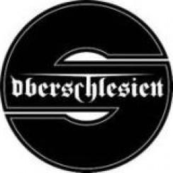 Bilety na koncert Oberschlesien w Zabrzu - 17-01-2014