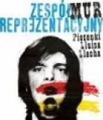 Koncert Zespół Reprezentacyjny w Warszawie - 30-03-2014