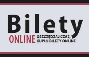 "KONCERT MICHAŁA BAJORA ""MOJE PODRÓŻE"""