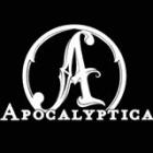 Bilety na koncert Apocalyptica we Wrocławiu - 18-02-2017