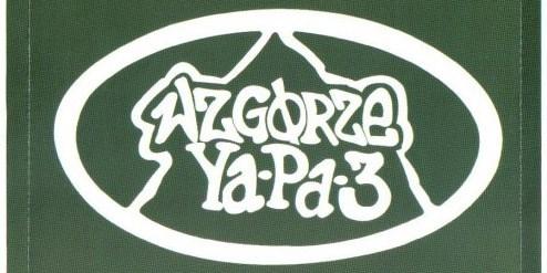 Wzgórze Ya-Pa 3 - Wzgórze Ya-Pa 3