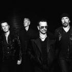 Bilety na koncert U2 Berlin - 12-07-2017
