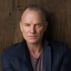 Sting - bilety na koncert