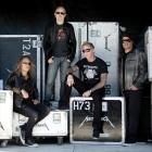 Bilety na koncert Metallica - 05-02-2017