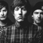 Bilety na koncert Bring Me the Horizon w Melbourne - Margaret Court Arena/Outside Courts - 3000 - 05-02-2017