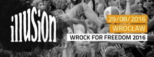 Sabaton - wRock for Freedom - bilety na koncert