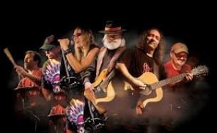 Hej Fest - DŻEM 17:30 FESTIWAL SUPPORTÓW - bilety na koncert