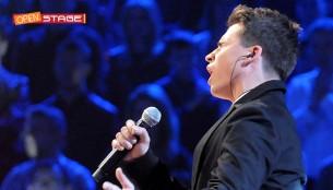 Krzysztof Iwaneczko - bilety na koncert
