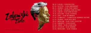Koncert Krzysztof Zalewski w Chełmie - 13-01-2017