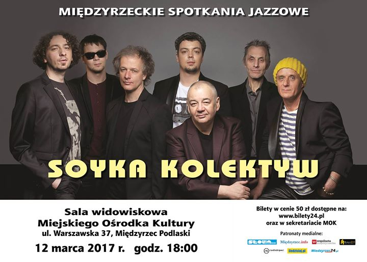 Spotkania dla samotnych Siedlce-ukw-Radzy Podl