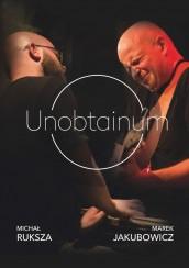 Unobtainum-koncert w Poznaniu - 17-05-2017