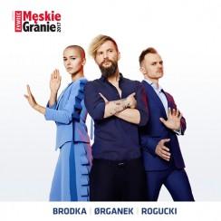 Koncert Męskie Granie w Poznaniu - 08-07-2017