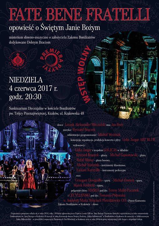 http://img-1.koncertomania.pl/1/1/1495908428bcJqQfw7FafjSMb2MWmdrg4kc9H7Cw-380332187-812f3742b15fb0a508a6badc314dbbc8.jpg