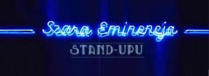 Koncert Stand-up Szarej Eminencji: otwarcie 4 sezonu! w Piasecznie - 11-09-2017