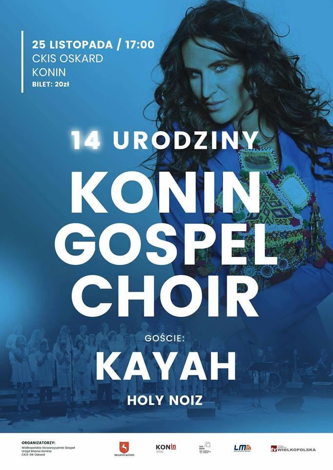 Dziesitki chopakw w Koninie na randk ilctc.org