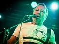 Fotorelacja - Peter Hook and The Light