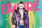 Jared Leto znów Jokerem