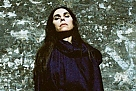 PJ Harvey na OFF Festivalu