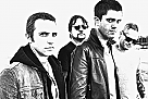 Dead Cross z Mikiem Pattonem na Open'erze
