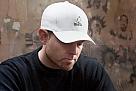 Politycy rapuja, kłócą się i biją w klipie DJ-a Shadowa
