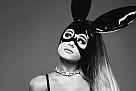 Wybuch na koncercie Ariany Grande. Gwiazda przerywa trasę