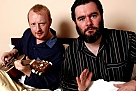 Arab Strap i Conor Oberst na OFF-ie