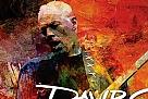 Czekasz na koncert Gilmoura we Wrocławiu? Sprawdź, jak dużo wiesz o muzycznej historii Davida!