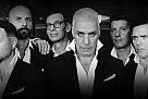 Wybierasz się do Wrocławia na koncert Rammstein? Przekonaj się, jak dużo wiesz o tym zespole.