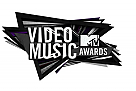 Poznaj laureatów MTV Video Music Awards 2016!