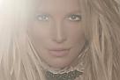 Britney Spears - Glory (recenzja)