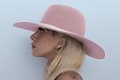 Florence Welch śpiewa z Lady Gagą