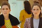 Tegan and Sara prezentują nowy teledysk