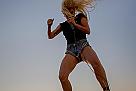 Lady Gaga muzyczną gwiazdą Super Bowl 2017?