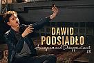 Nowe piosenki i remiksy na reedycji płyty Dawida Podsiadło