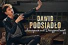 Posłuchaj nowego singla Dawida Podsiadło