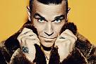 Robbie Williams kocha swoje życie