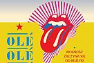 Mamy zwiastun The Rolling Stones Olé Olé Olé!