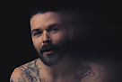 Biffy Clyro prezentują klip do singla Re-arrange