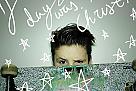 Posłuchaj pierwszej piosenki Cruza Beckhama