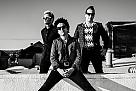 Green Day - sprawdź, jak dobrze znasz ich muzykę!