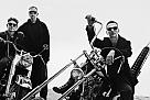 Remiksy singla Depeche Mode w drodze
