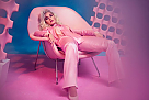 Katy Perry zapowiada nowy teledysk
