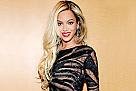Beyoncé rezygnuje z występu na Coachella 2017