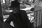 Zobacz nowe lyric video do utworu Leonarda Cohena