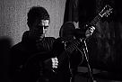 Liam Gallagher pokazał okładkę nowego albumu?